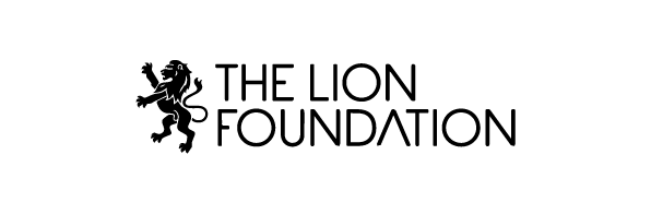 The Lions Foundation