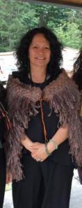 Glenda Hape