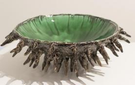 Kina Bowl